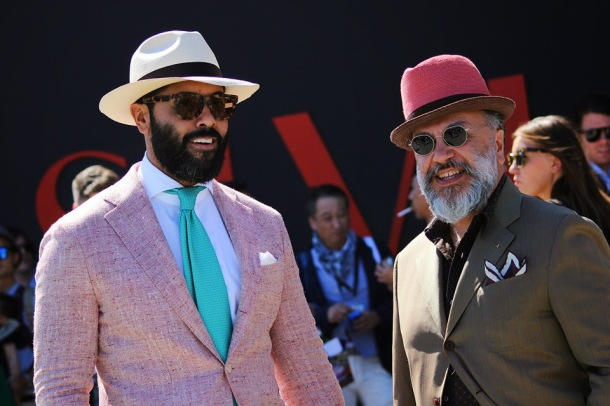 pitti-uomo-86-street-style-report-part-1-08-960x640