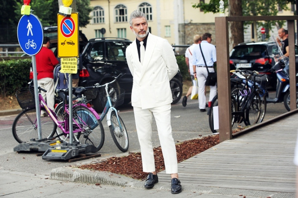 streetfsn-pitti-uomo-2013-summer-street-style-day-1-for-grazia-it-8