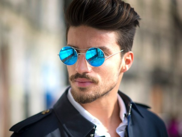 title-mens-sunglasses-trend-2014