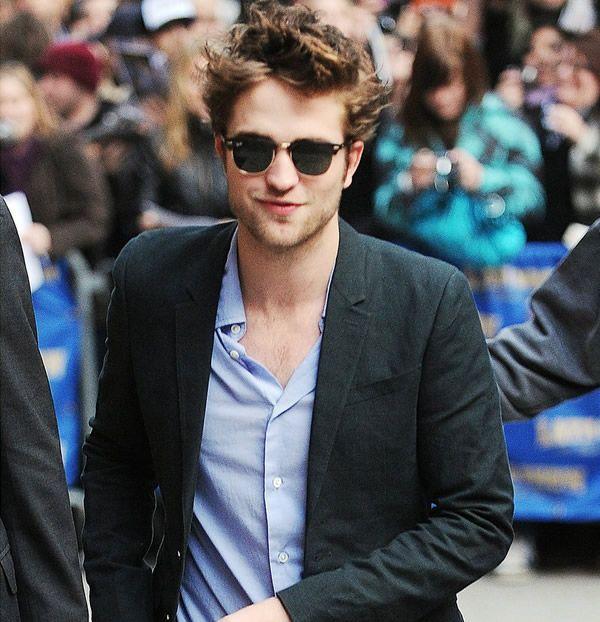 wifi9._robert-pattinson-clubmaster-style-sunglasses-for-men