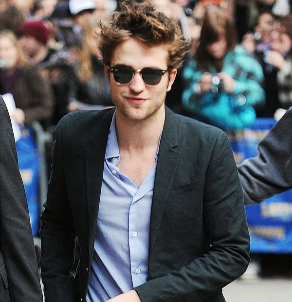 wifi9._robert-pattinson-clubmaster-style-sunglasses-for-men