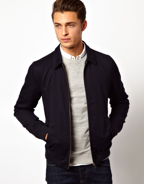 asos-blue-harrington-jacket-casual-jackets-product-1-22042004-0-458721676-normal