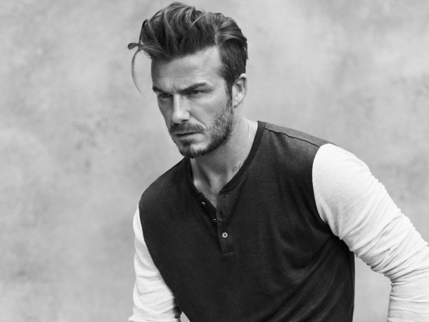 David-Beckham-H-and-M-hair-43