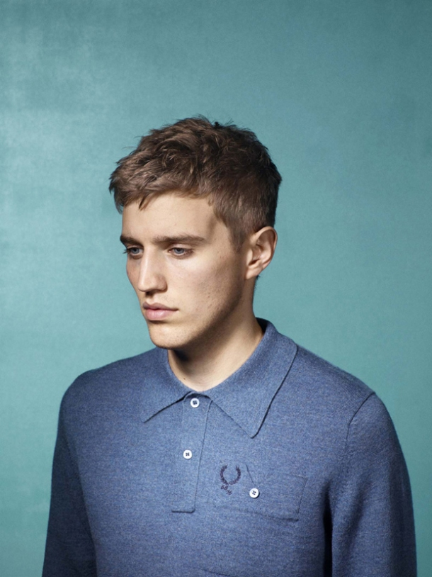 Fred-Perry-Blank-Canvas-6876-08