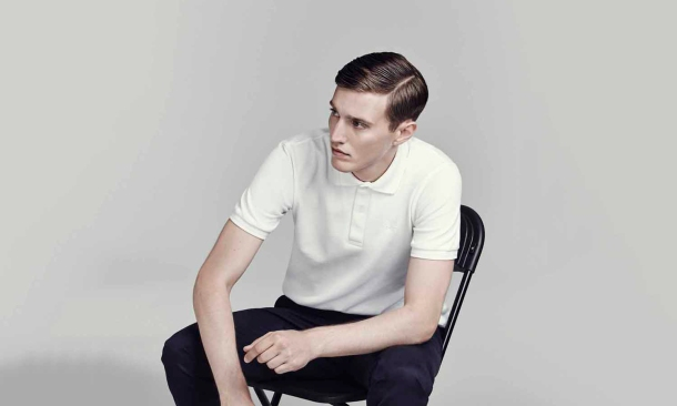 Fred-Perry-Laurel-Spring-2015-FEATURED-0