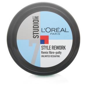l-and-apos-oreal-studio-line-remix-fibre-putty-pot (1)