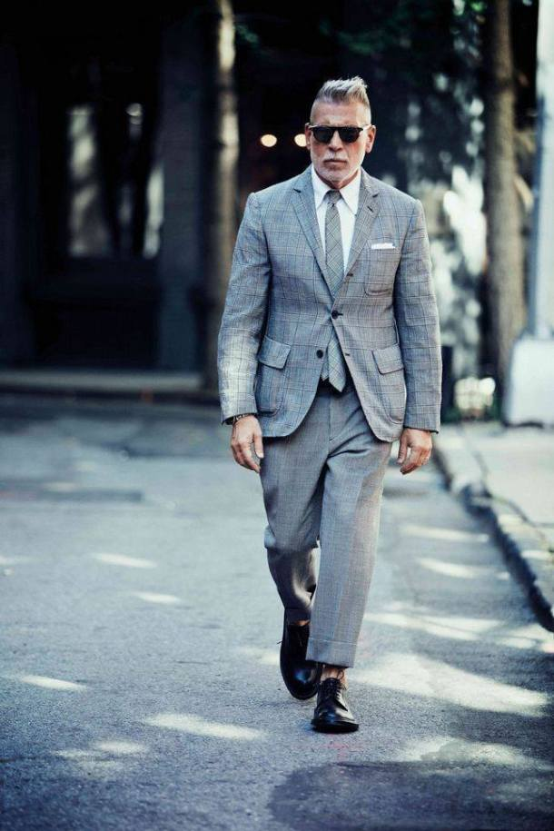 Nick-Wooster-GQ-Taiwan-Photo-Shoot-002