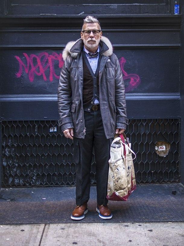 nick-wooster-winter-attire-streetstyle