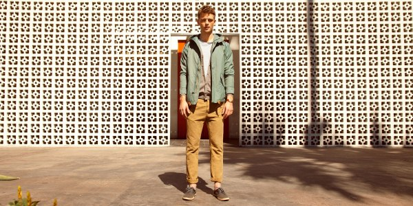 pullbear-hipster-heritage-coleccion-hombre-collection-man-menswear-hipster-modaddiction-spring-summer-2013-primavera-verano-2013-moda-fashion-tendencias-lookbook-pull-bear-11