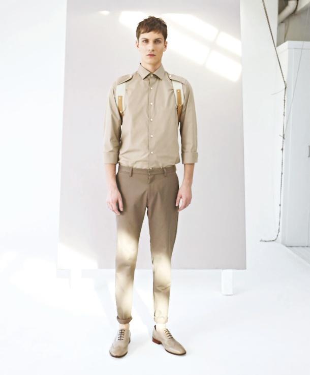 Reiss-Spring-Summer-2013-Menswear-Lookbook-14