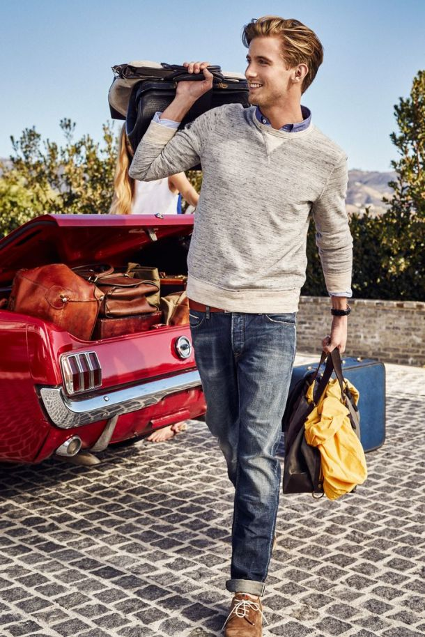 rj-king-tommy-hilfiger-spring-2015-lookbook-003