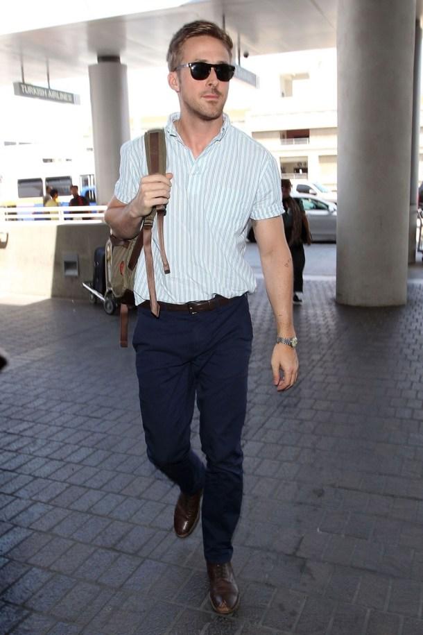 Ryan-Gosling-GQ-23May14_rex_b_960x1440