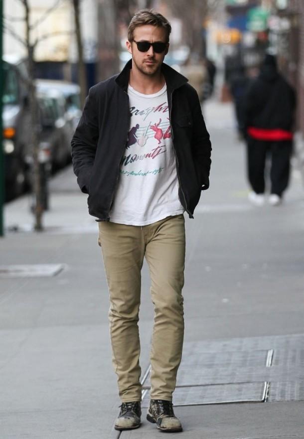Ryan+Gosling+Pants+Shorts+Skinny+Pants+A4CP3x0fwiBx