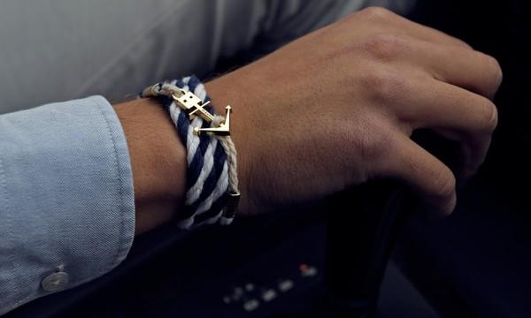 trashness-anchor-bracelet-navy-white-1024x616