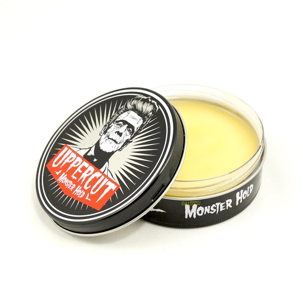 uppercut-deluxe-uppercut-monster-hold-pomade_1_1024x1024
