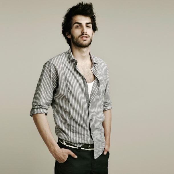 Zara-April-2011-Men's-Lookbook-DesignSceneNet-05