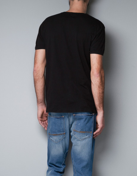 zara-black-tshirt-with-lurex-skull-product-2-5993116-466572439_large_flex