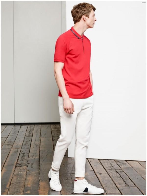 Zara-Men-Spring-2015-Fashions-Look-Book-Shoot-Tim-Schumacher-006-800x1067