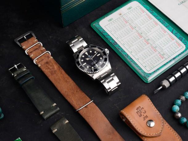 BS-W-67-Rolex-5513-Maxi-Mk2-02