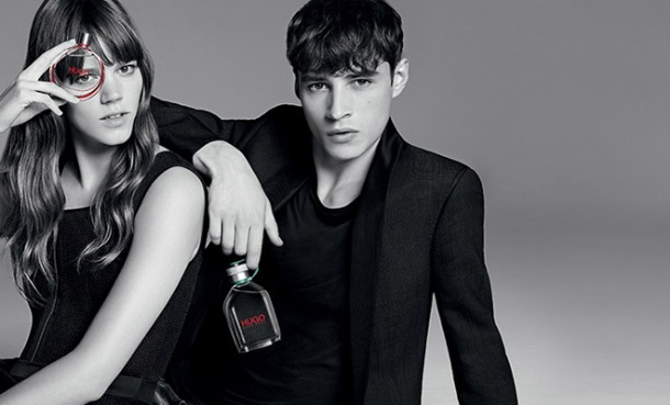 HUGO-Man-Woman-Fragrance-2015-00