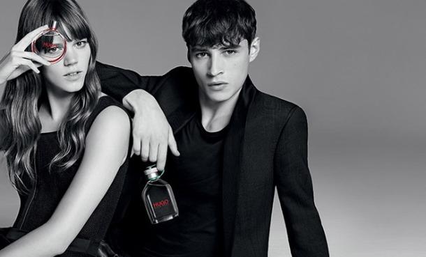 HUGO-Man-Woman-Fragrance-2015-00