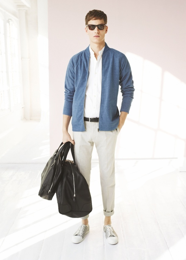 Reiss-Spring-Summer-2013-Menswear-Lookbook-30