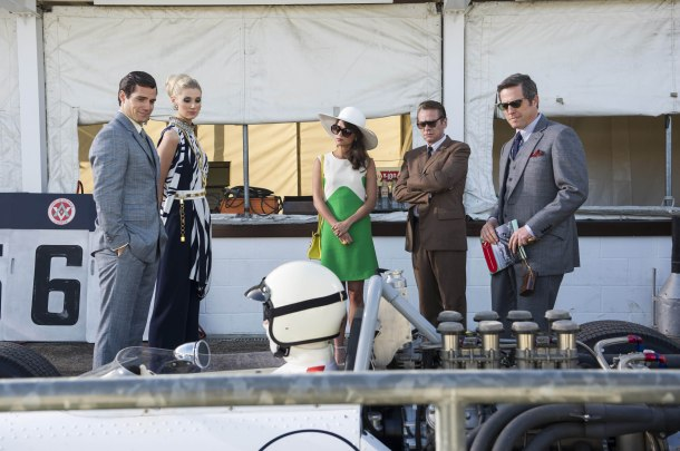 ALICIA VIKANDER, HENRY CAVILL, ELIZABETH DEBICKI, HUGH GRANT in film The Man From U.N.C.L.E : movie directed by Guy Ritchie starring Henry Cavill, Armie Hammer, Hugh Grant; Spy; Espionnage; Action; film; cinema; movie; american; Agents très spéciaux - Code U.N.C.L.E; 2015 NOTE: this is a PR photo. SUNSETBOX does not claim any Copyright or License in the attached material. Fees charged by SUNSETBOX are for SUNSETBOX's services only, and do not, nor are they intended to, convey to the user any ownership of Copyright or License in the material. By publishing this material, the user expressly agrees to indemnify and to hold SUNSETBOX harmless from any claims, demands, or causes of action arising out of or connected in any way with user's publication of the material