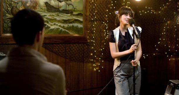 500-days-of-summer-Karaoke-Scene1-1120x600