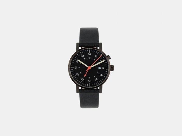 best-watch-under-200-5-43