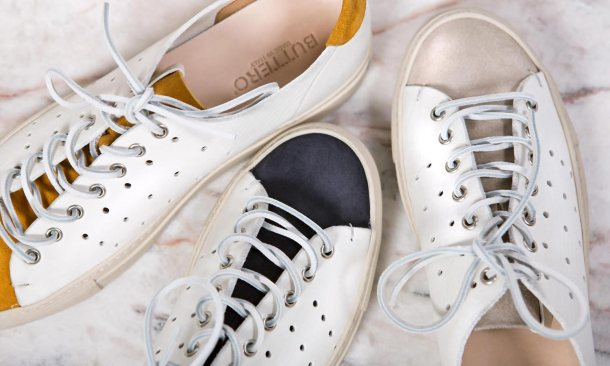 Buttero-Spring-Summer-2015-Tanino-Sneakers-feature