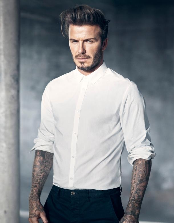 David-Beckham-Modern-Essentials-5