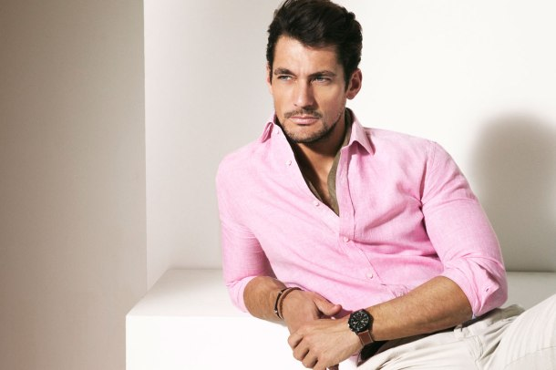 David-Gandy-Massimo-Dutti-Lookbook-Dailymalemodels-11