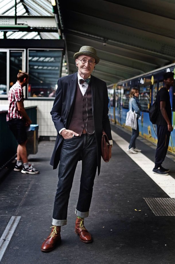 elderly-man-hipster-style-berlin-10