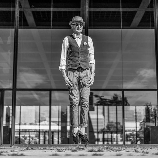 elderly-man-hipster-style-berlin-4