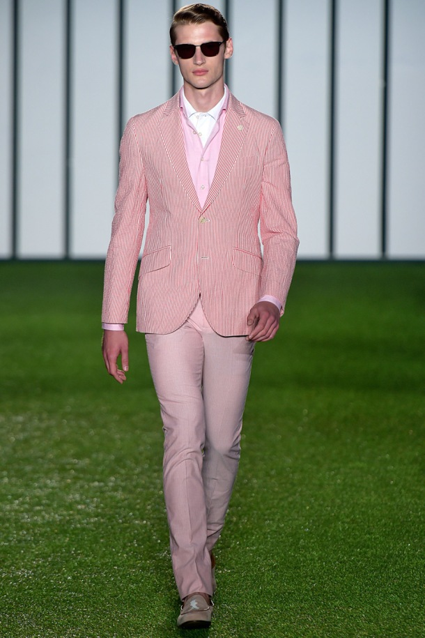 Hackett-London-SpringSummer-2015-London-Collection-Men-Dailymalemodels-17