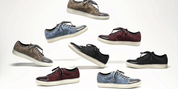 lanvin-homme-sneakers-video-summer-2013-0