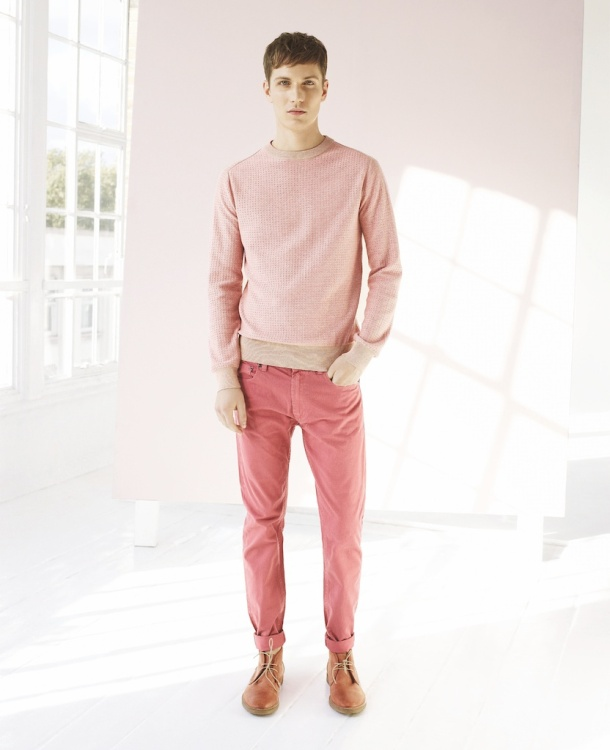 Reiss-Spring-Summer-2013-Menswear-Lookbook-5