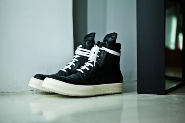 rick-owens-geobasket-sneaker-1
