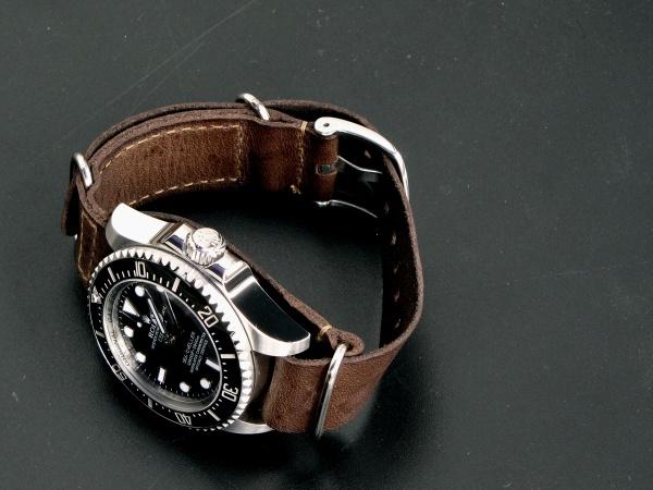 rolex-submariner-leather-nato-strap-men-style-gunny