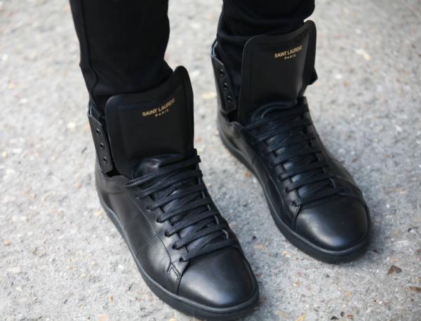 Saint_Laurent_sneakers_high_top_online