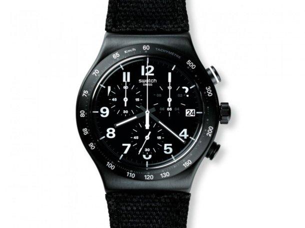 swatch-destination-nyc-43