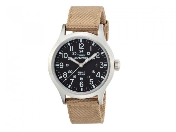 Timex-expedition-43