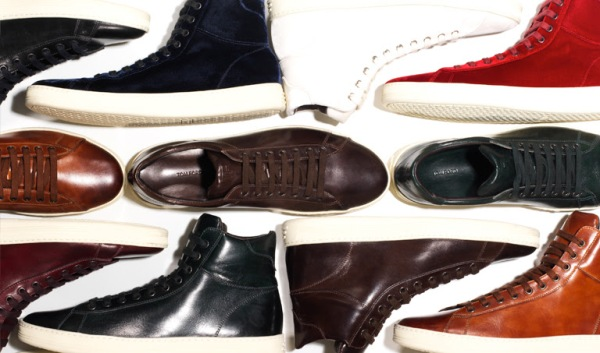 Tom-Ford-Sneakers