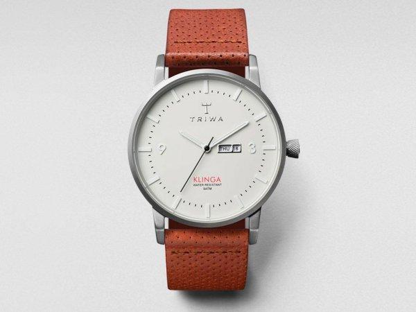triwa-dawn-klinga-watch-43
