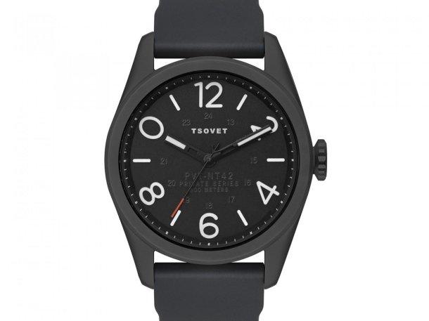tsovet_watch_43