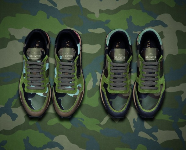 VALENTINO-MEN-SS2013-CAMOUFLAGE_SNEAKERS_LOW-1024x826