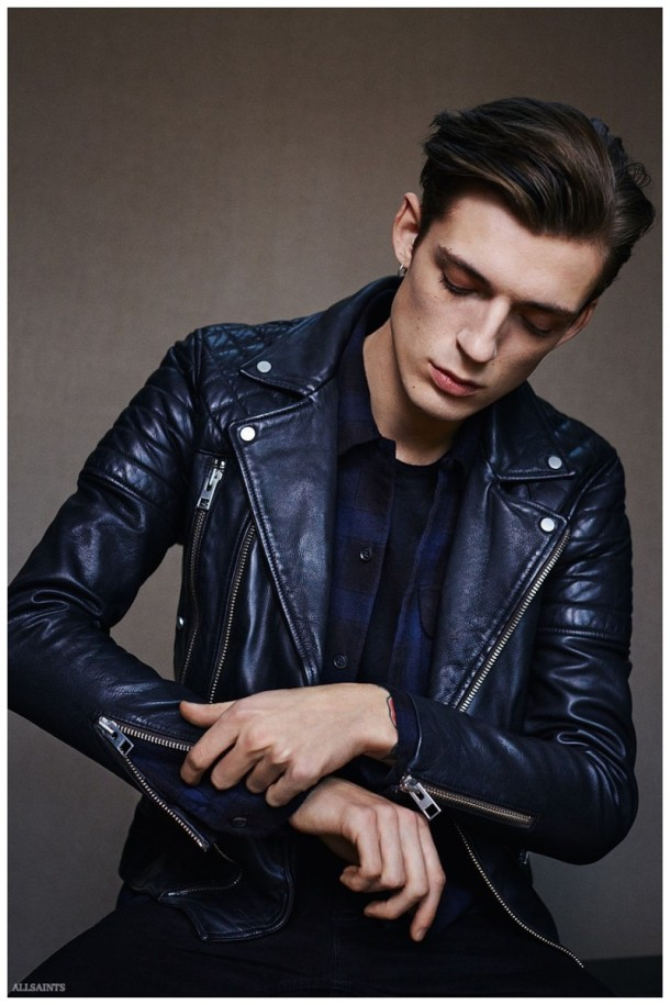 AllSaints-January-2015-Men-Look-Book-004-800x1200