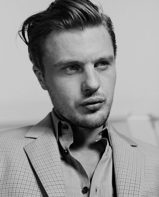 boardwalk-empire-hair-michael-pitt-826x1024