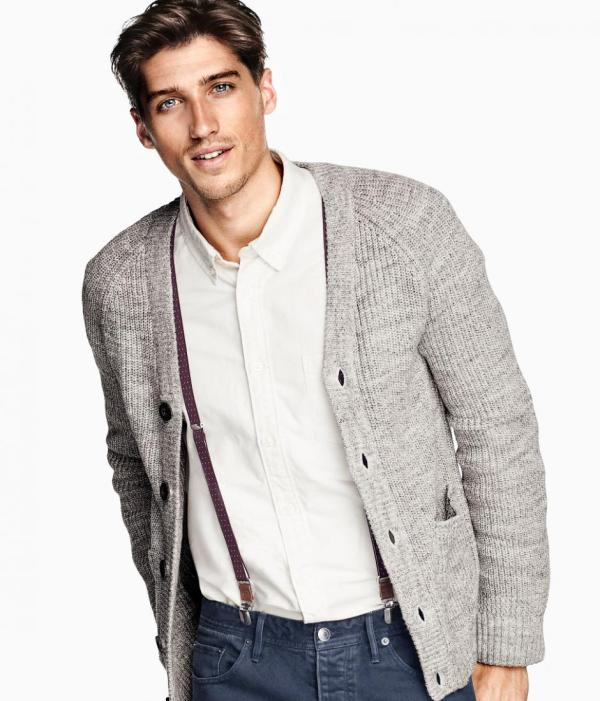 HM-Mens-Winter-2012-2013-Lookbook-11
