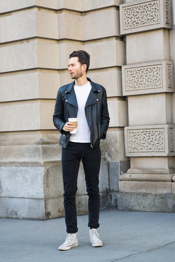 isaac-likes-leather-jacket